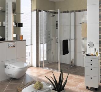 peter roman wein gbr meisterbetrieb m nchen. Black Bedroom Furniture Sets. Home Design Ideas